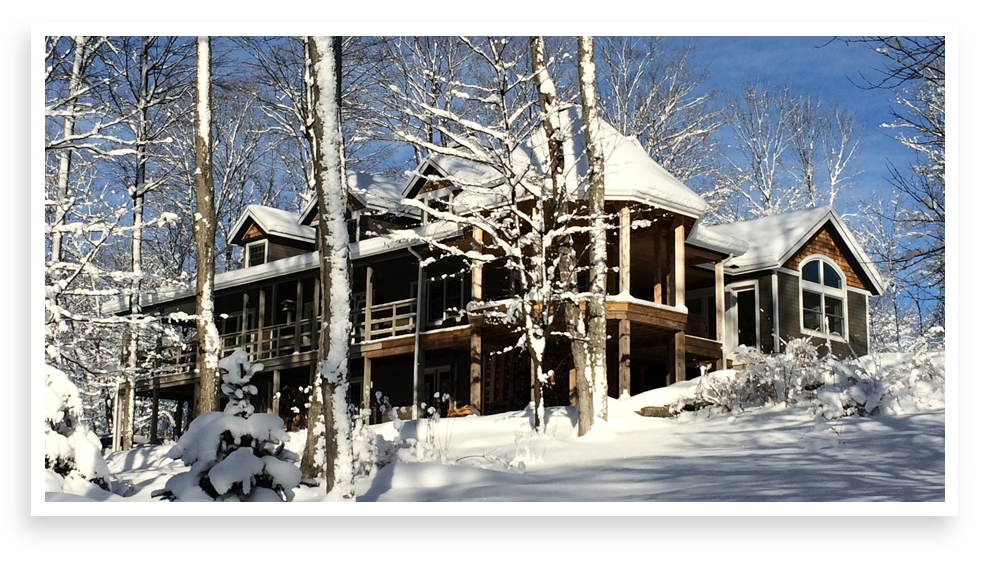Cottage _reno.png