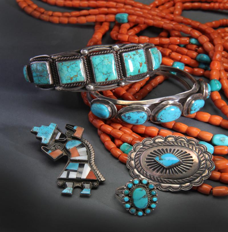 Jewelry Photo.jpg