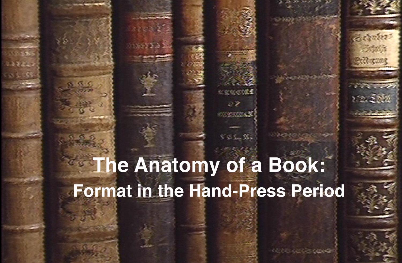 Anatomy of a Book.jpg