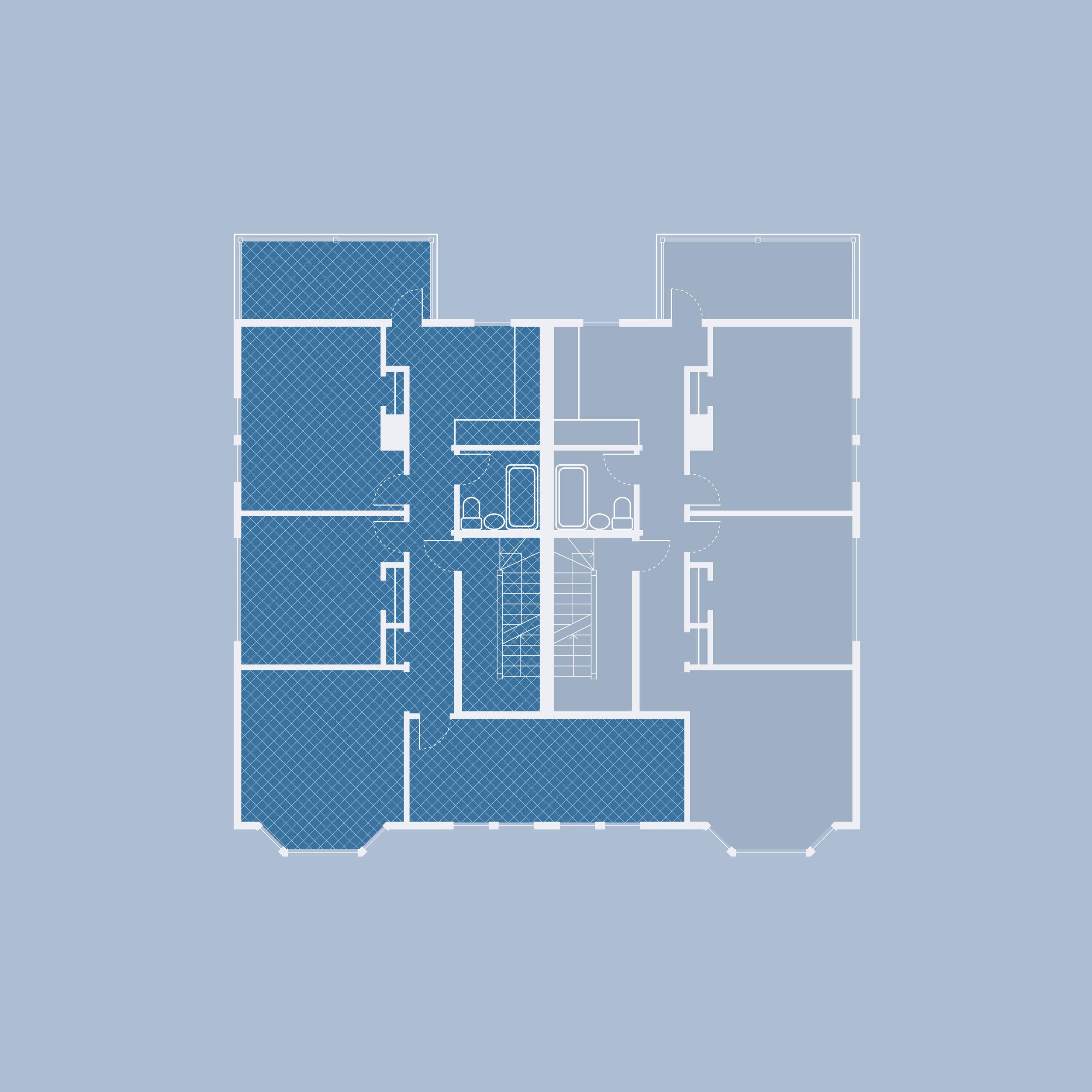 TripleDecker_Wormhole_Plans-1.jpg