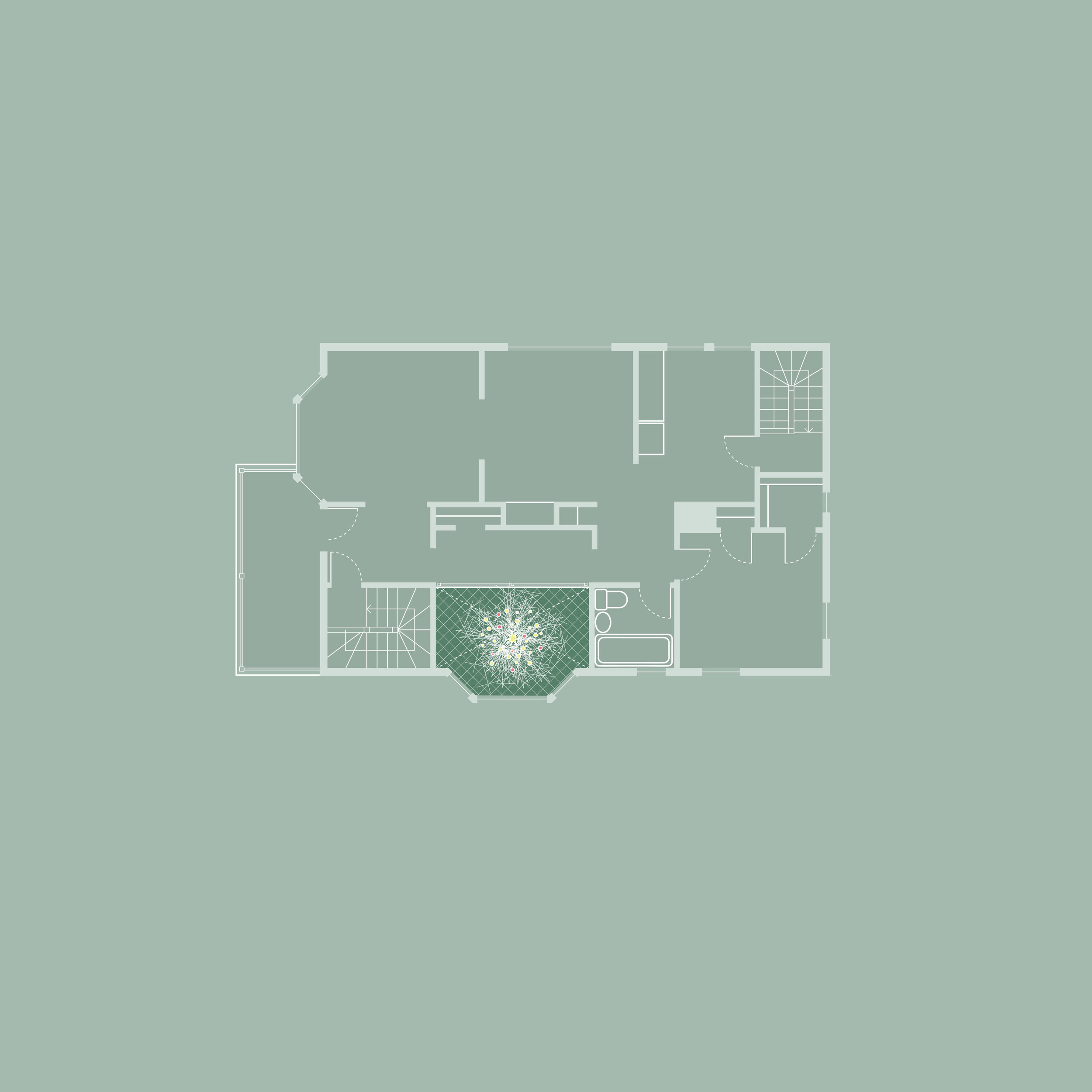 TripleDecker_Wormhole_Plans-4.jpg