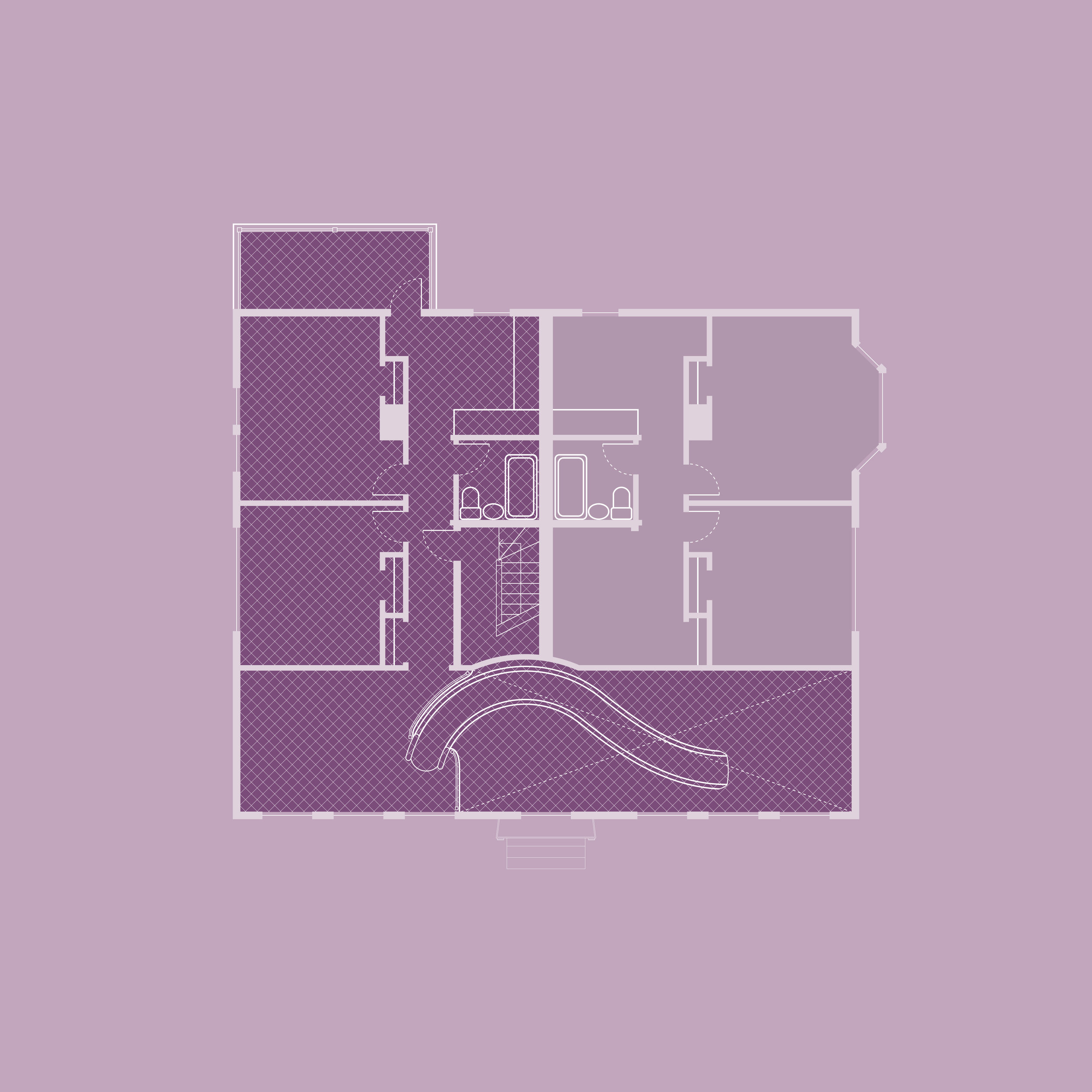 TripleDecker_Wormhole_Plans-3.jpg