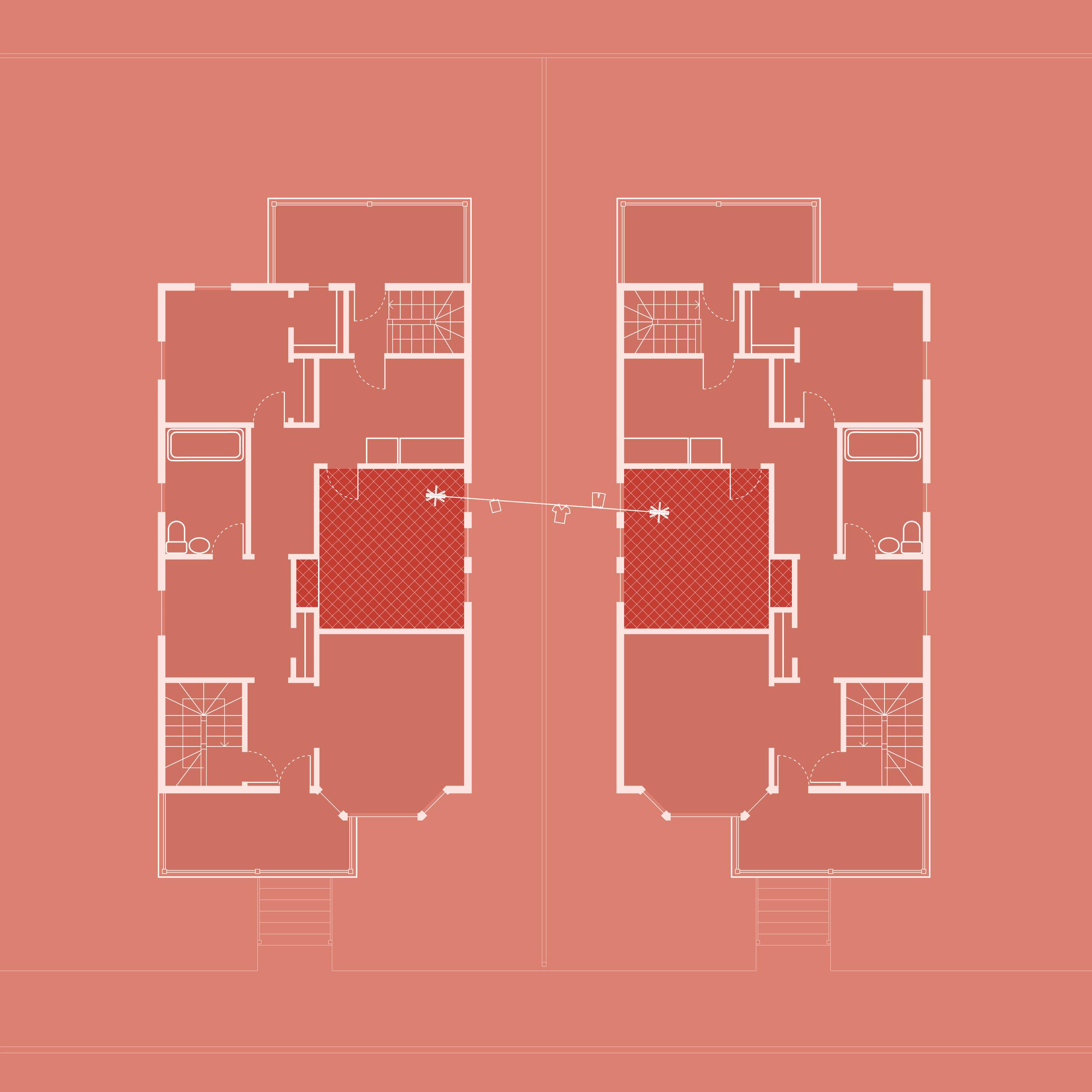 TripleDecker_Wormhole_Plans-5.jpg