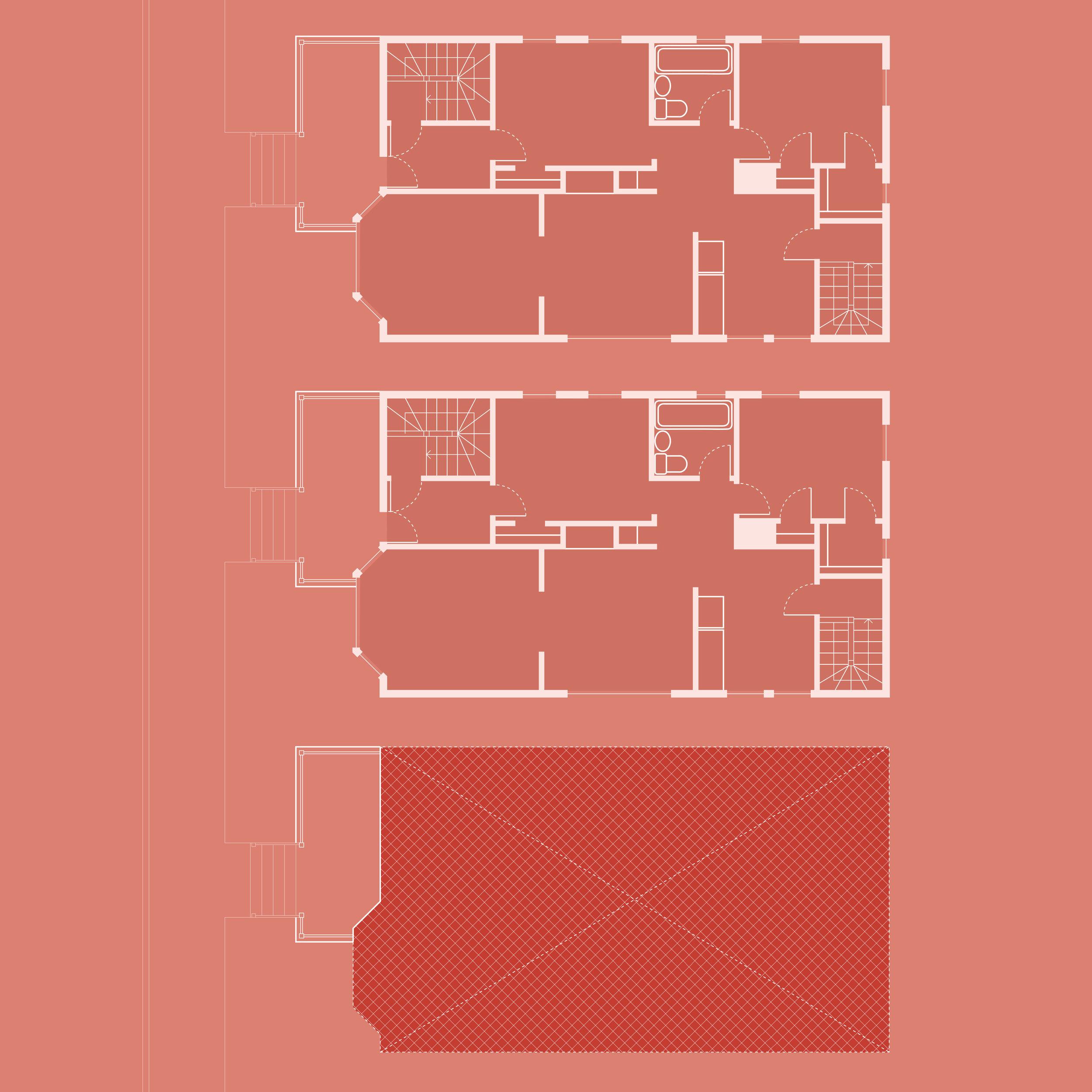 TripleDecker_Wormhole_Plans-8.jpg