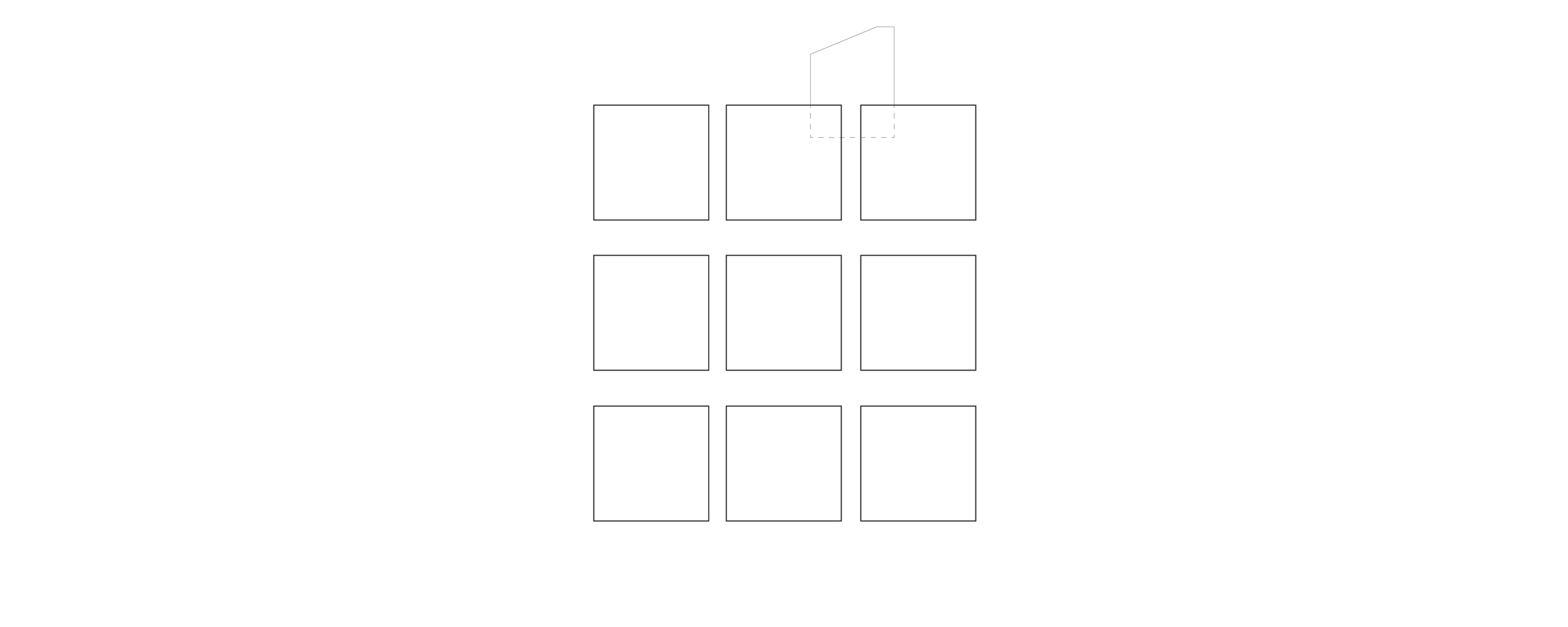 Linework Thumbnails - New-12.png