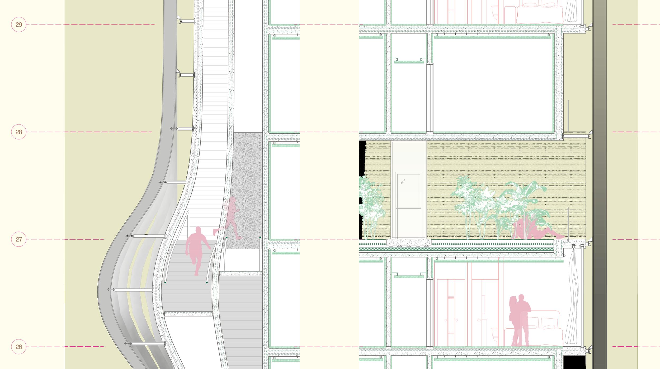 wallsection.jpg