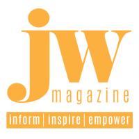 jwmagazine.jpg