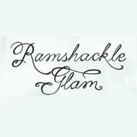 ramshackleglam.jpg