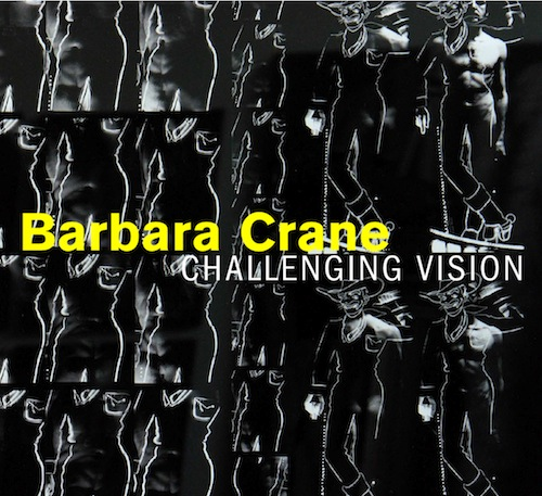 Barbara Crane_Challenging Vision.jpg