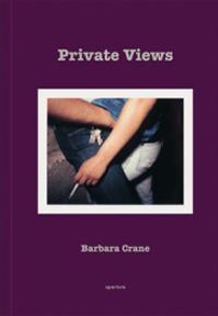 Barbara Crane_Private Views.jpg