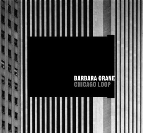 Barbara Crane_Chicago Loop.jpg