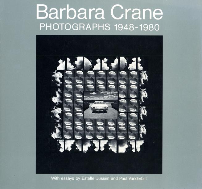 Barbara Crane_Photographs 1948-1980.jpg