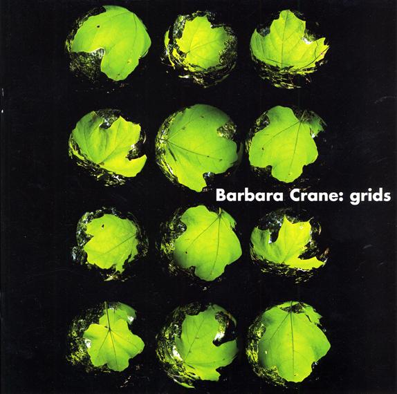 Barbara Crane_Grids.jpg
