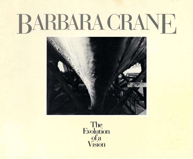 Barbara Crane_The Evolution of a Vision.jpg