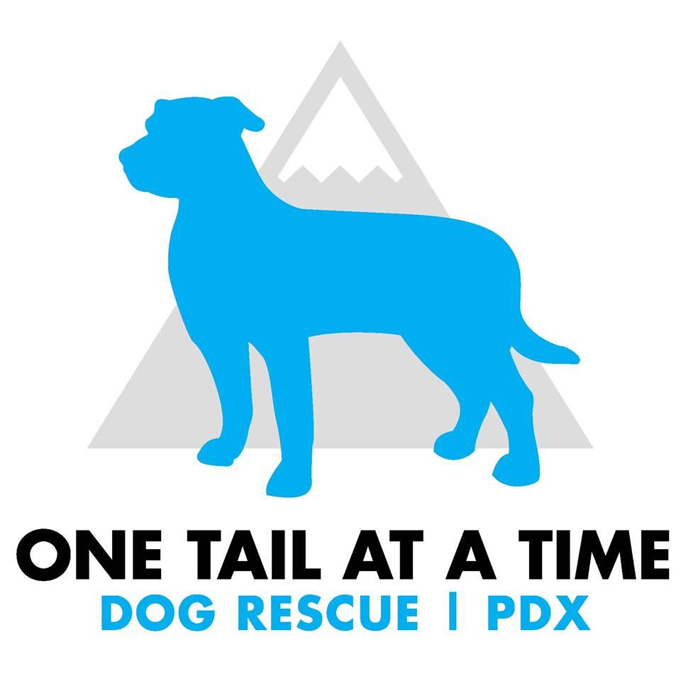 OTATPDX-Logo.jpg