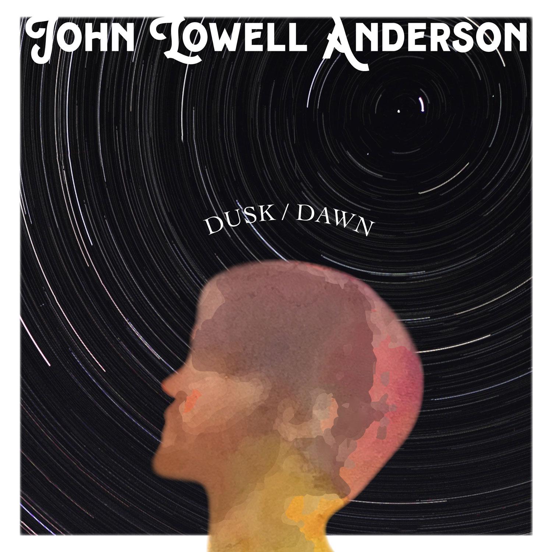 Dusk_Dawn-Album-EP.jpg