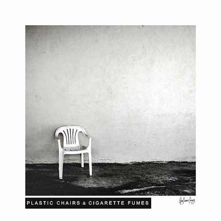 Plastic-Chairs-&-Cigarette-Fumes-Artwork.jpg