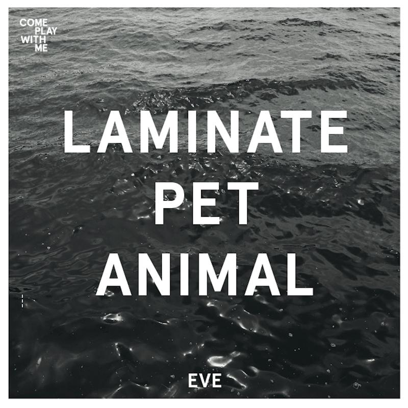 Eve-Artwork-Online.jpg