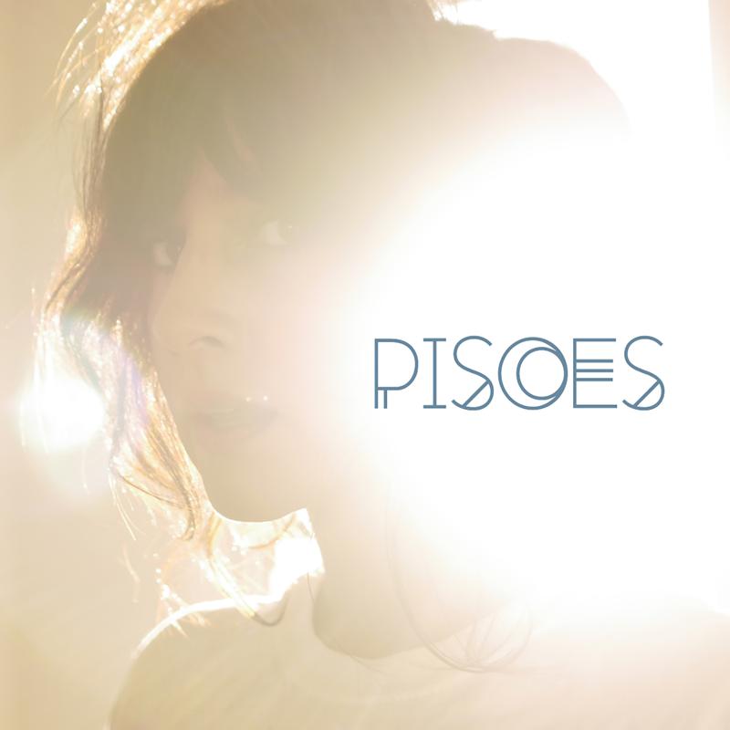 Pisces-DLNW-Artwork.jpg