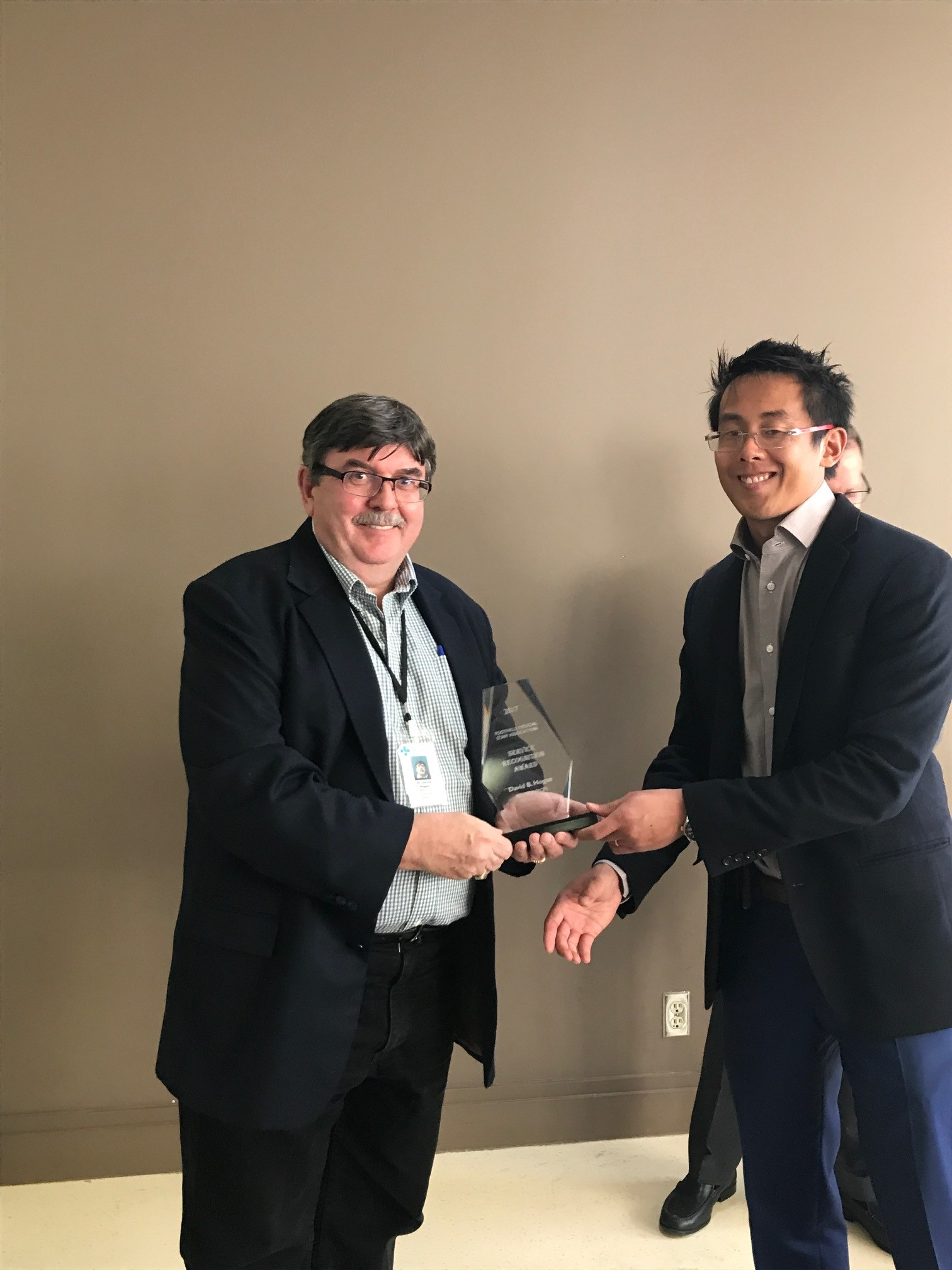 Dr. Hogan & Dr. Chan.JPG