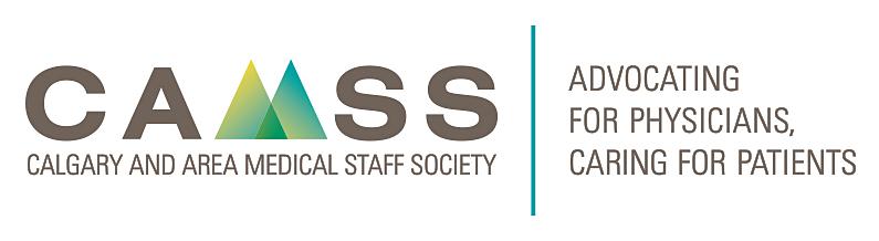 CAMSS_logo.jpg
