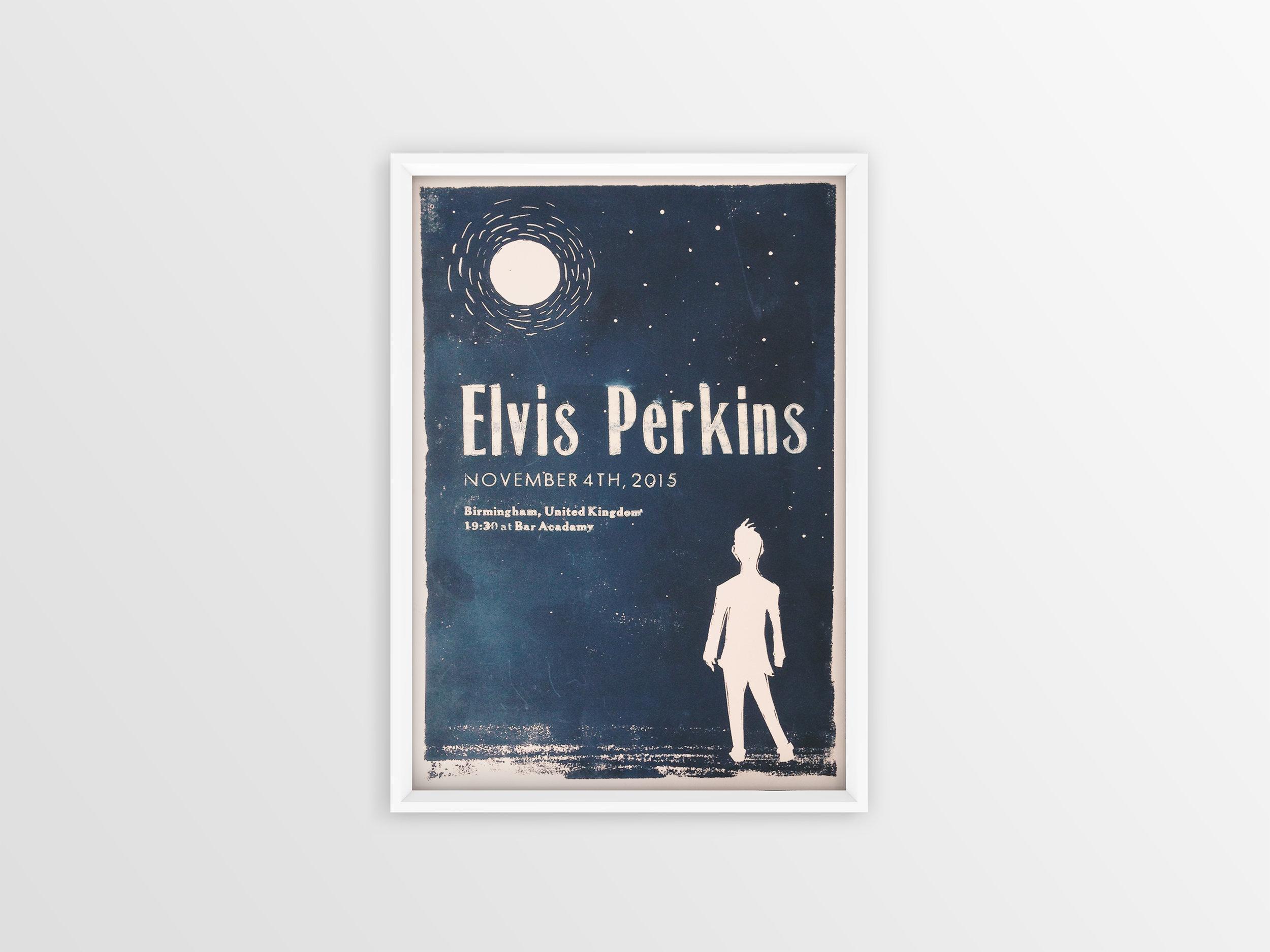 Elvis Perkins mock.jpg