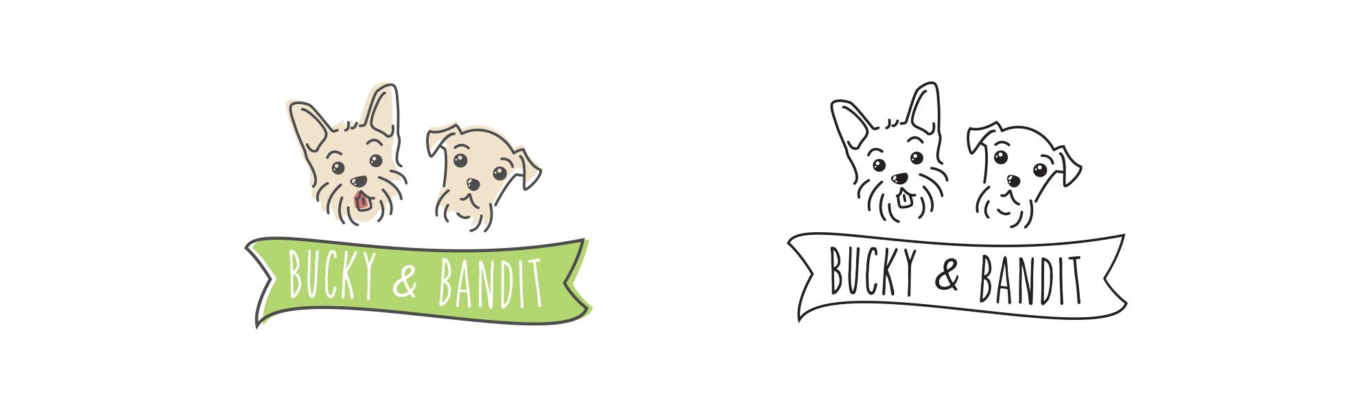 Bucky_and_bandit_logos_web.jpg