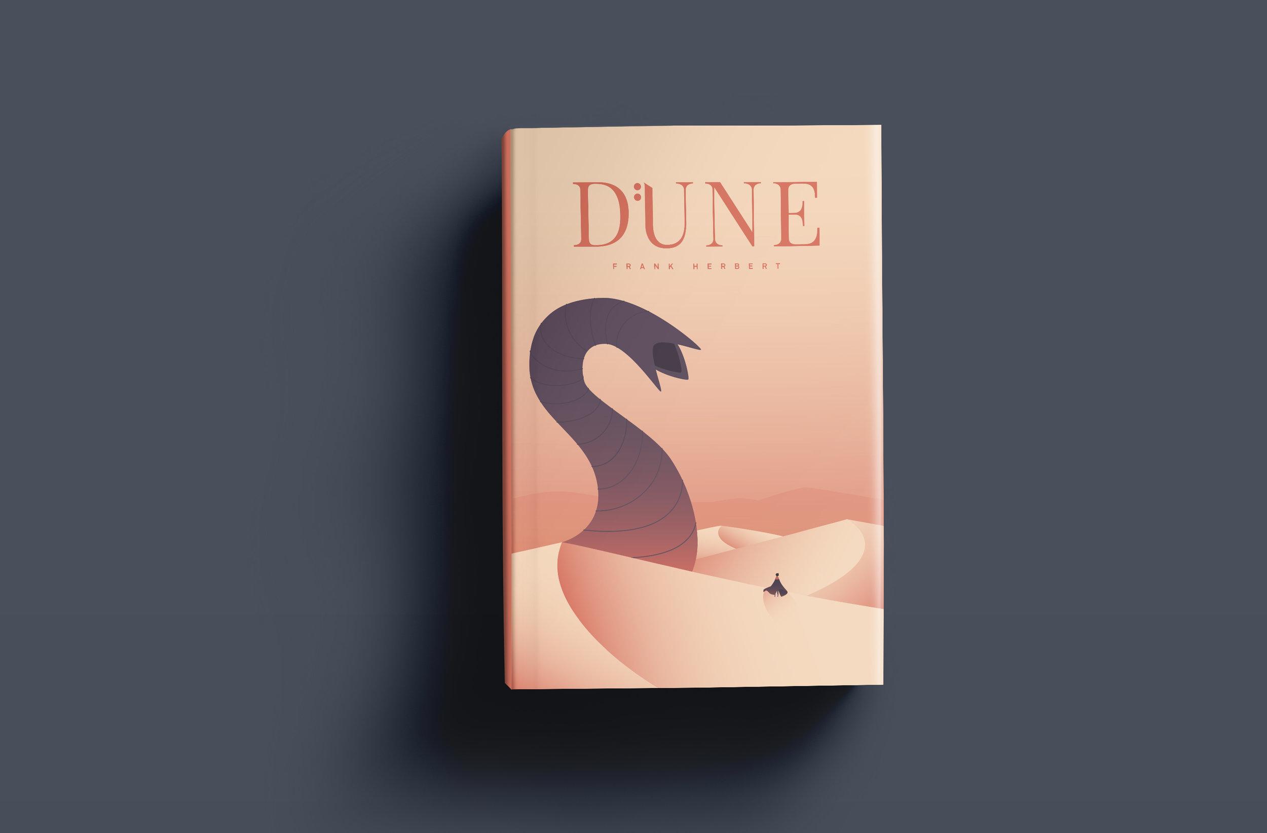 Dune_dust_cover_mock.jpg