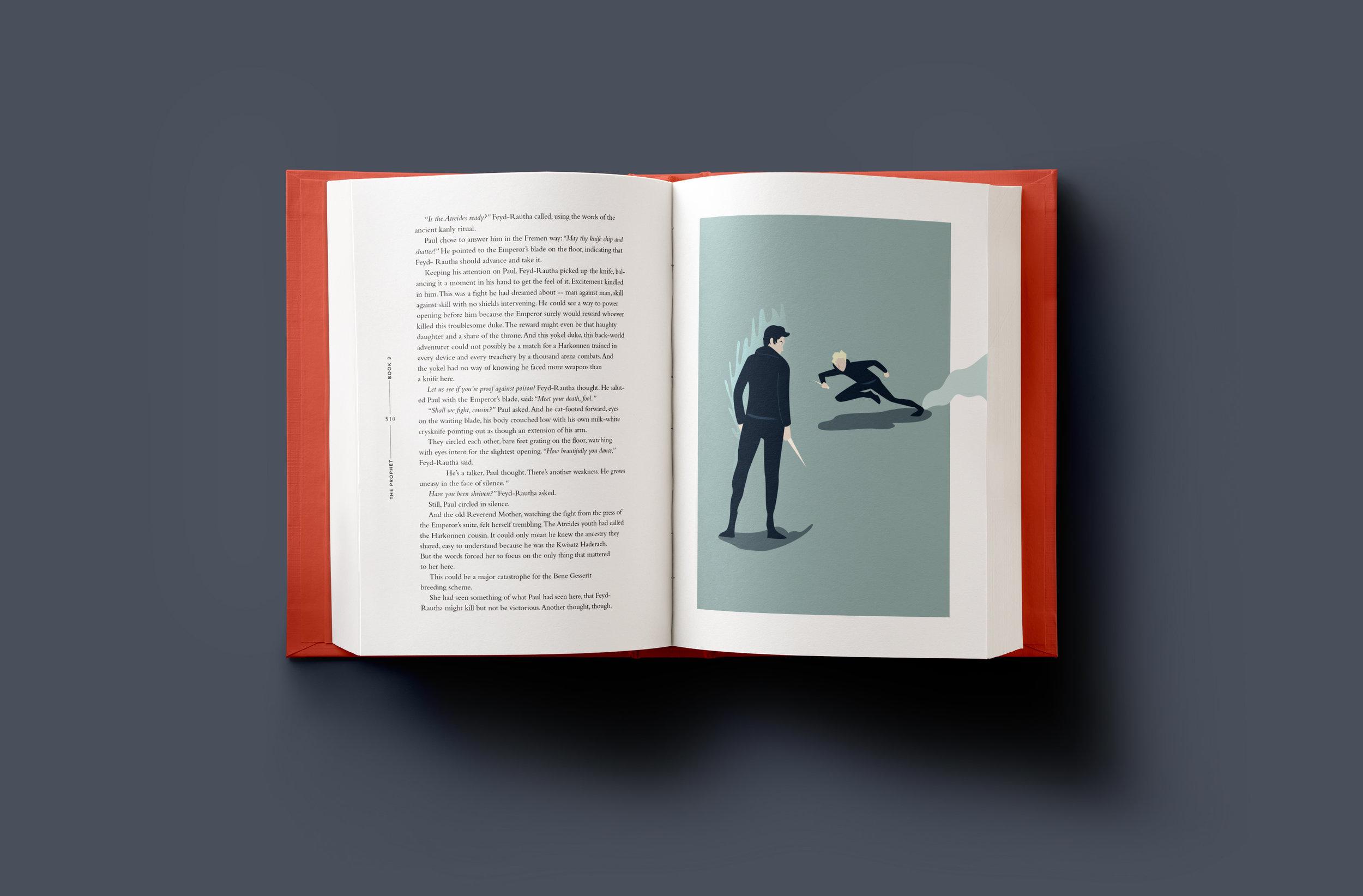 Dune_inner_pages_3_illustration.jpg