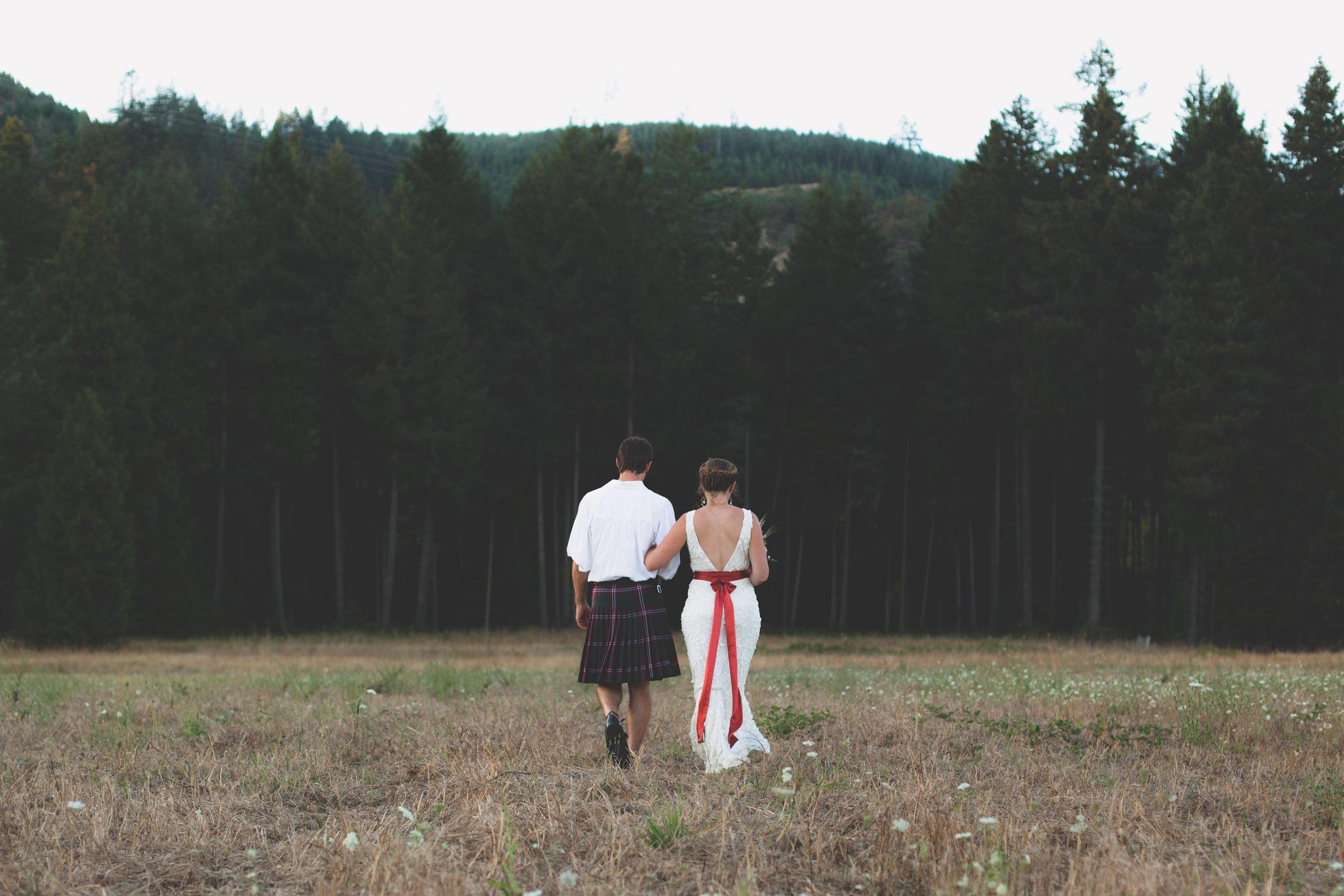 Taryn and Scott_Wedding_Finals (380 of 455).jpeg