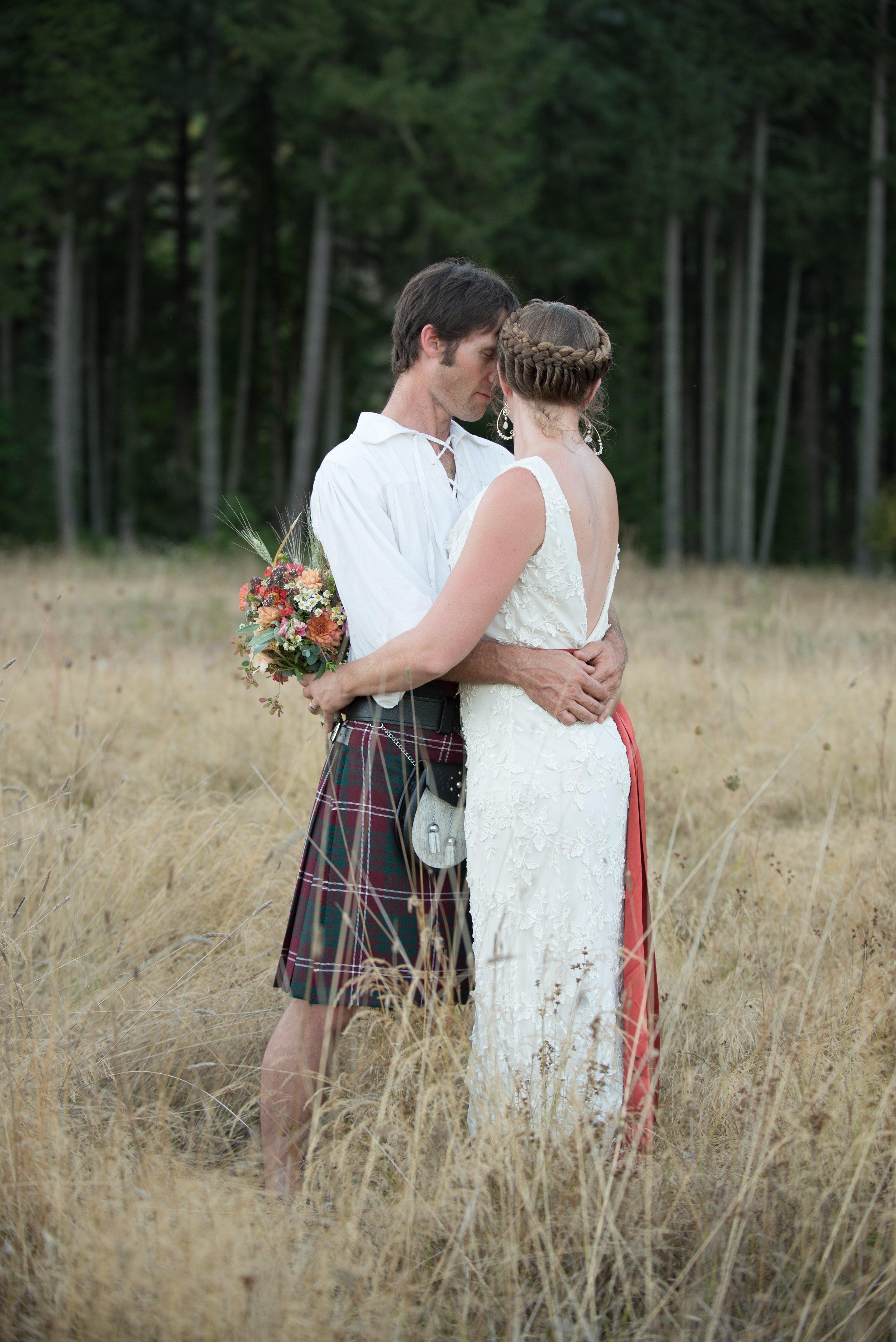 Taryn and Scott_Wedding_Finals (398 of 455).jpeg