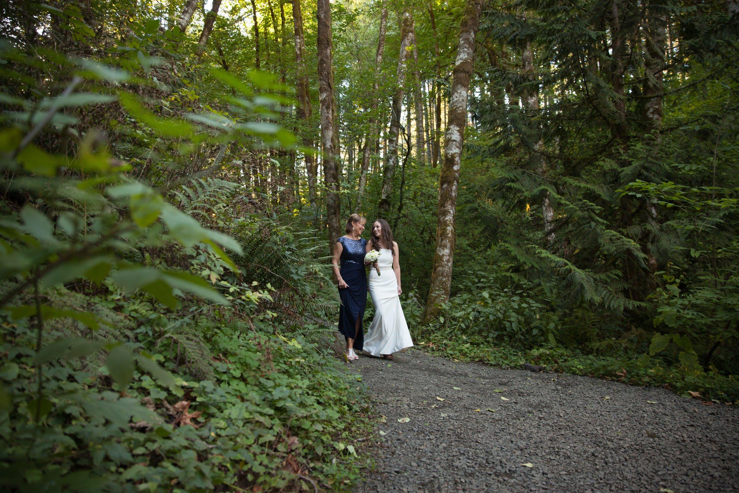 Kris and Lauren_Wedding (79 of 347).jpeg