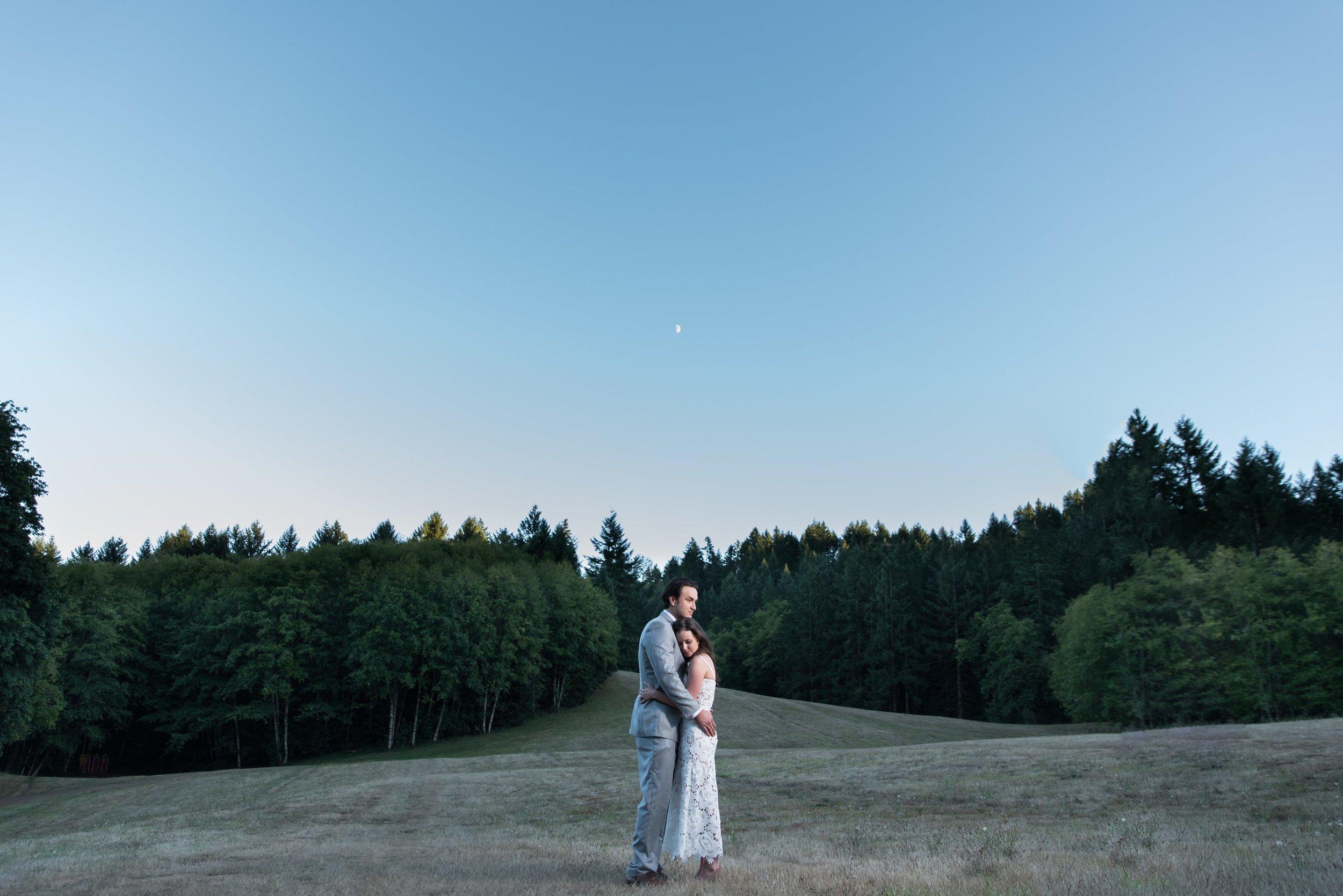 Kris and Lauren_Wedding (237 of 347).jpg
