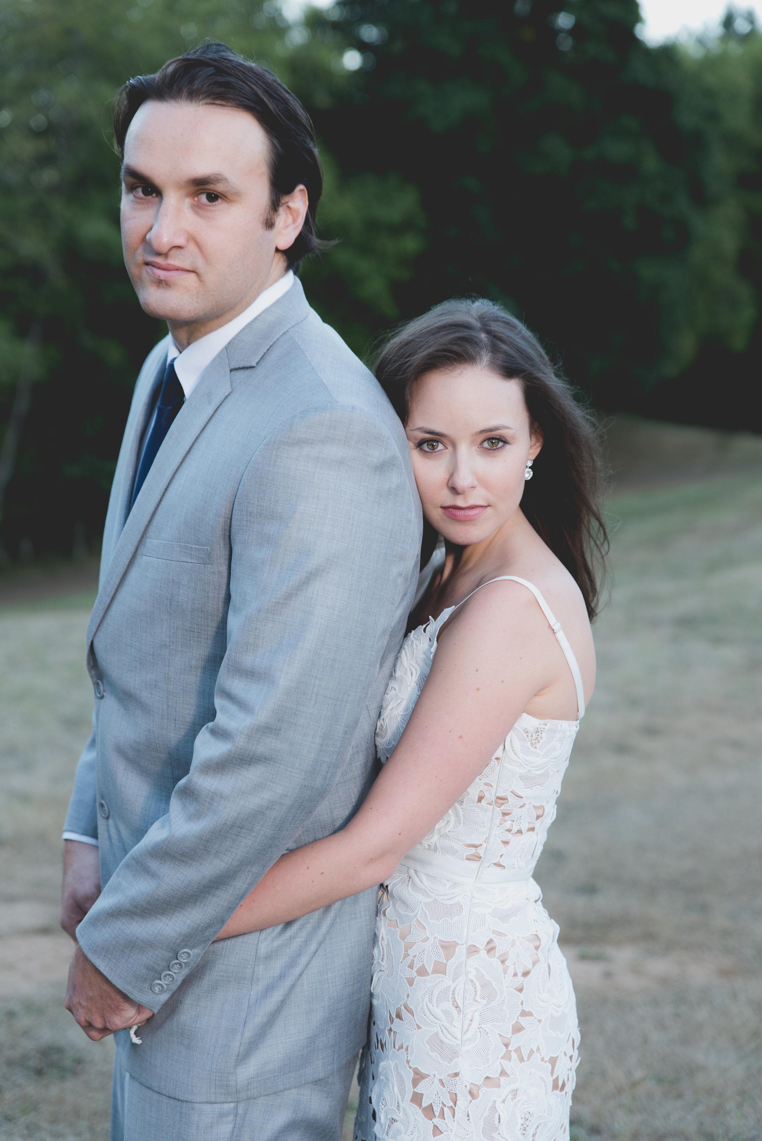 Kris and Lauren_Wedding (243 of 347).jpeg