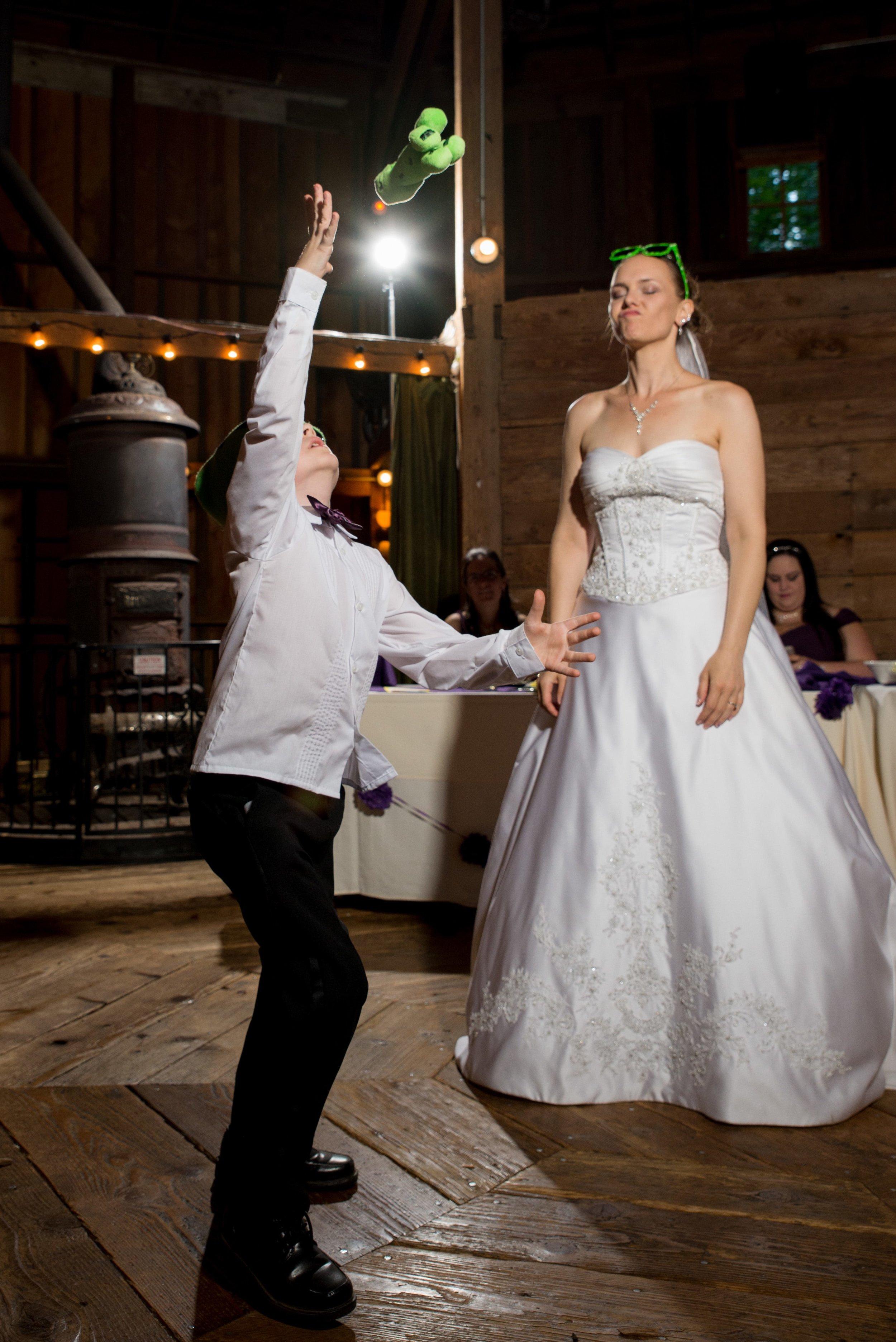 anthony_wedding_website (1 of 1)-3.jpeg