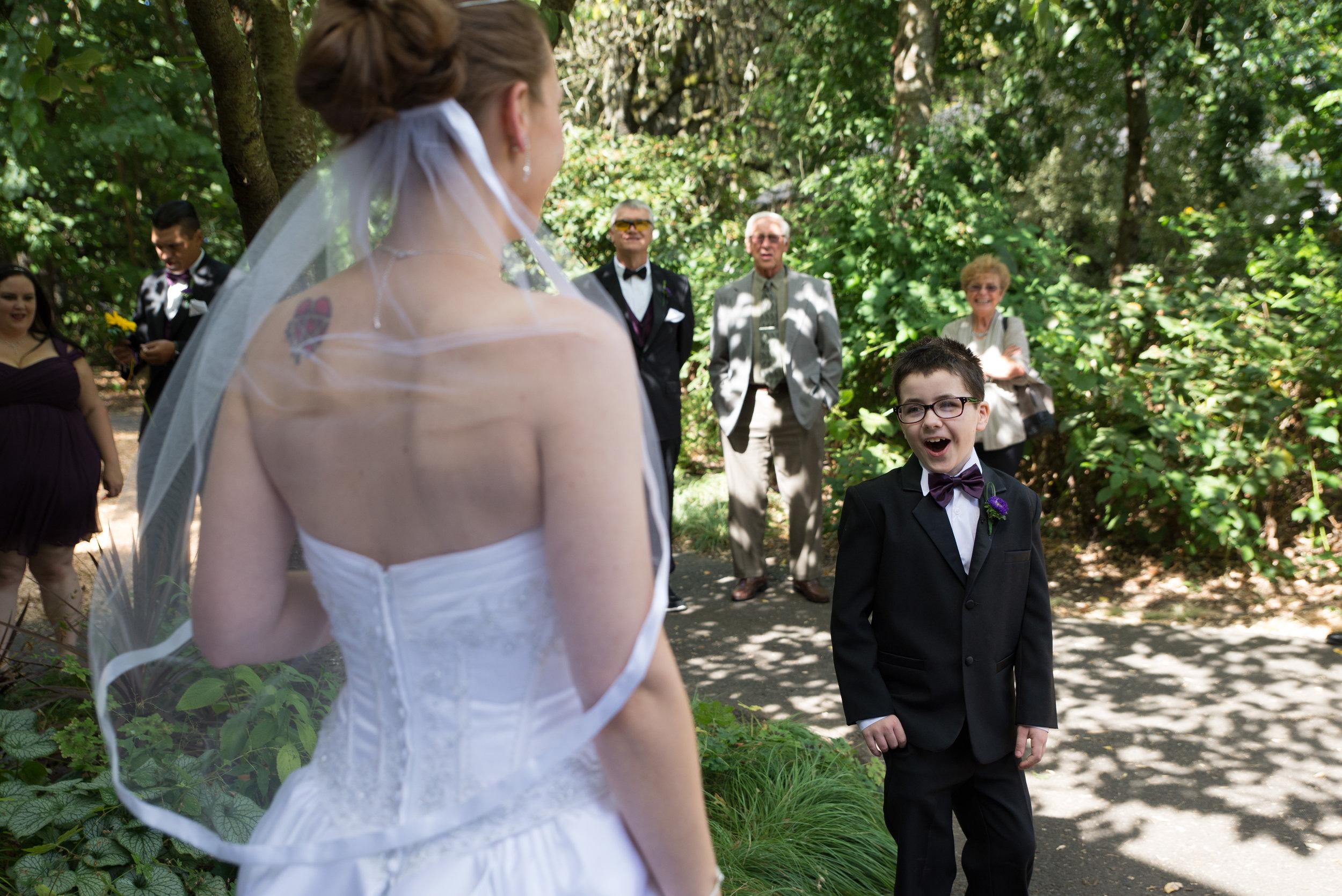 anthony_wedding_website (1 of 1).jpeg