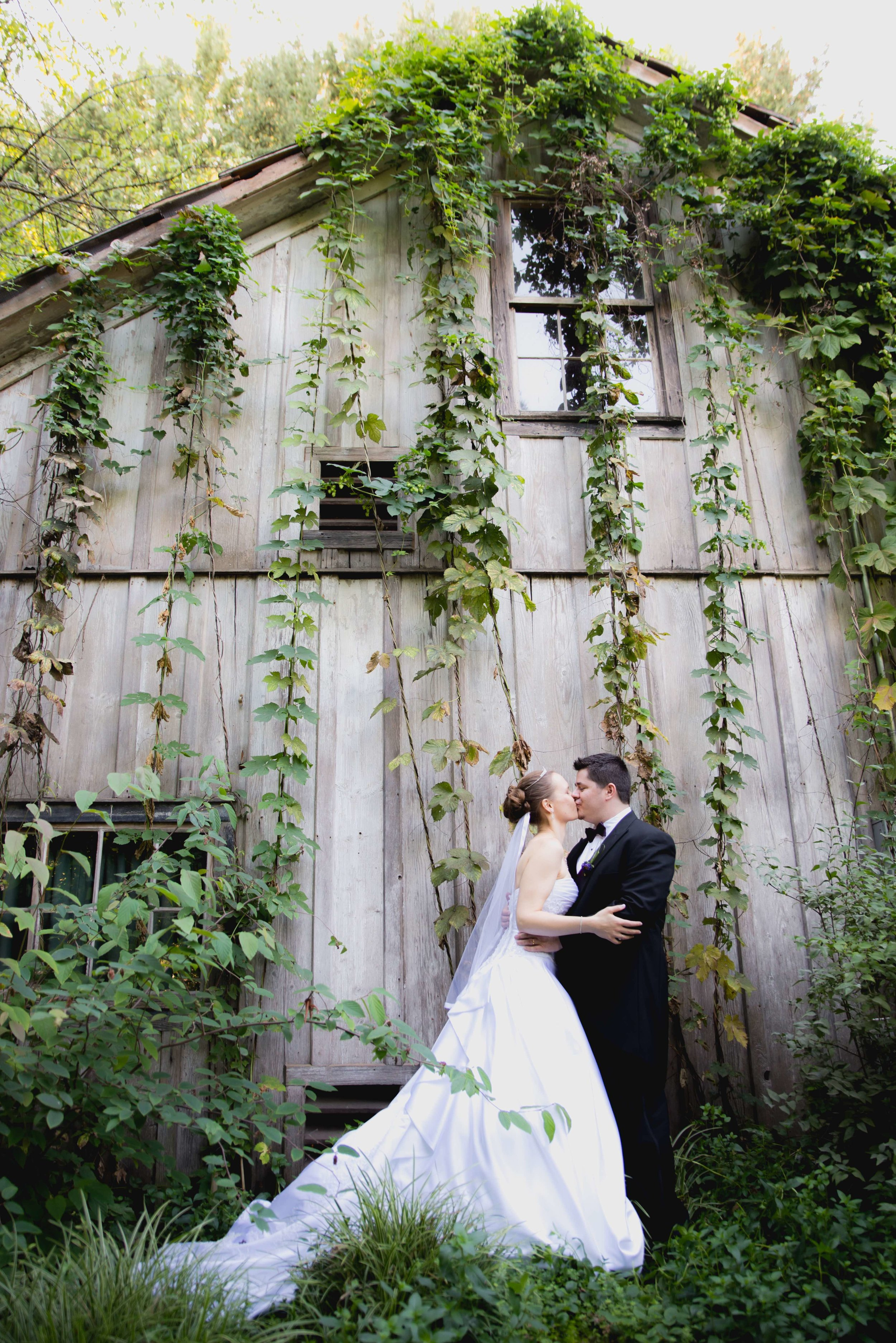 anthony_wedding_website (1 of 1)-9.jpg
