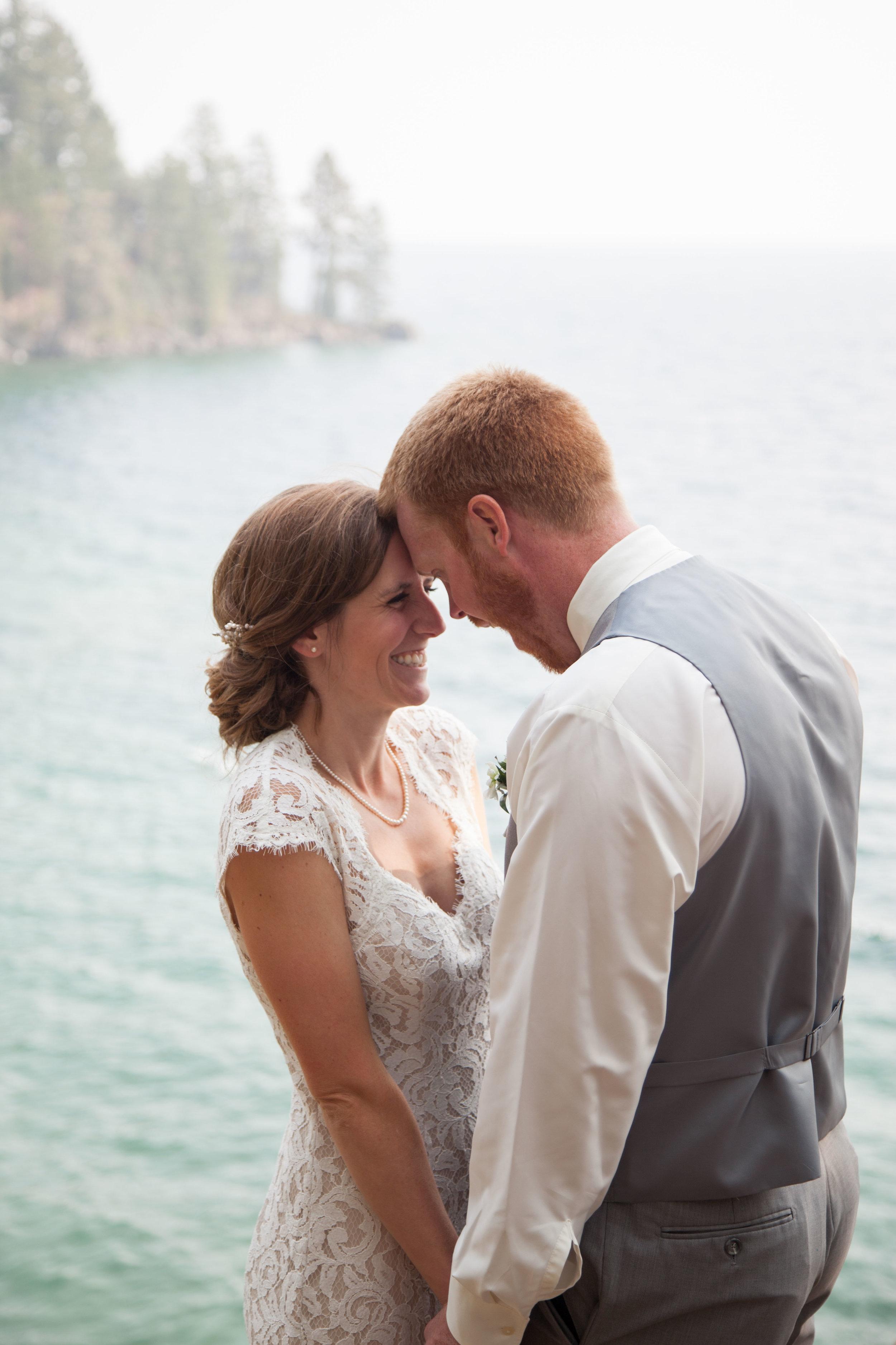 LukeandEmily_wedding (54 of 505).jpg