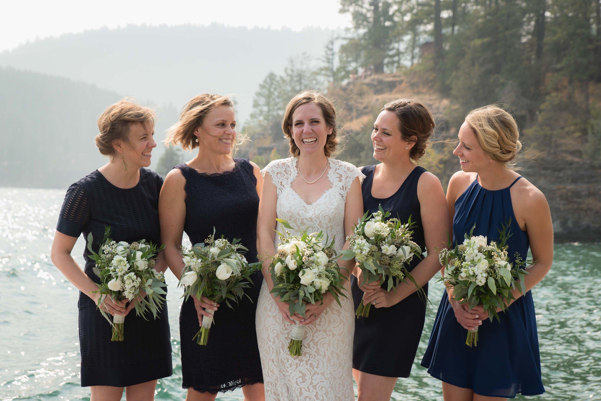 LukeandEmily_wedding (94 of 505).jpg