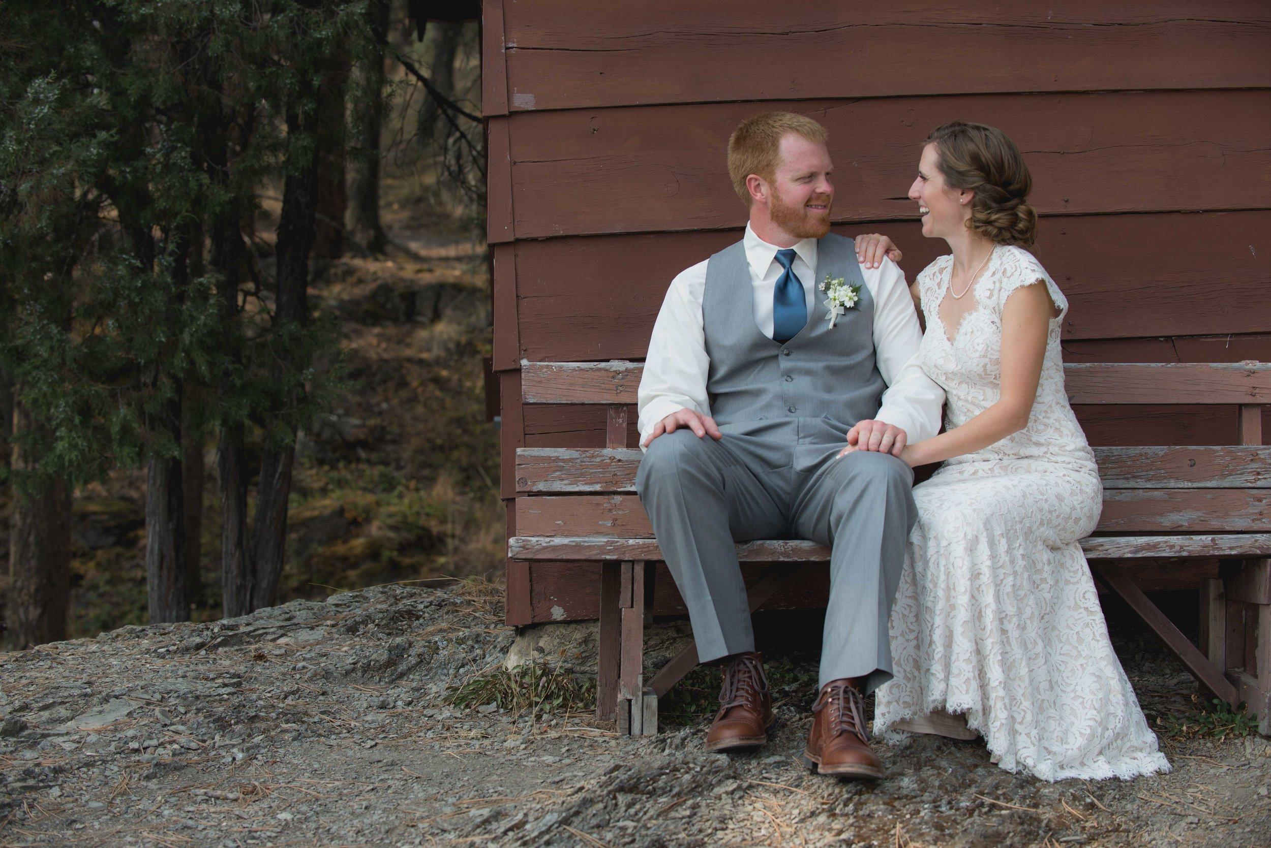LukeandEmily_wedding (67 of 505).jpg