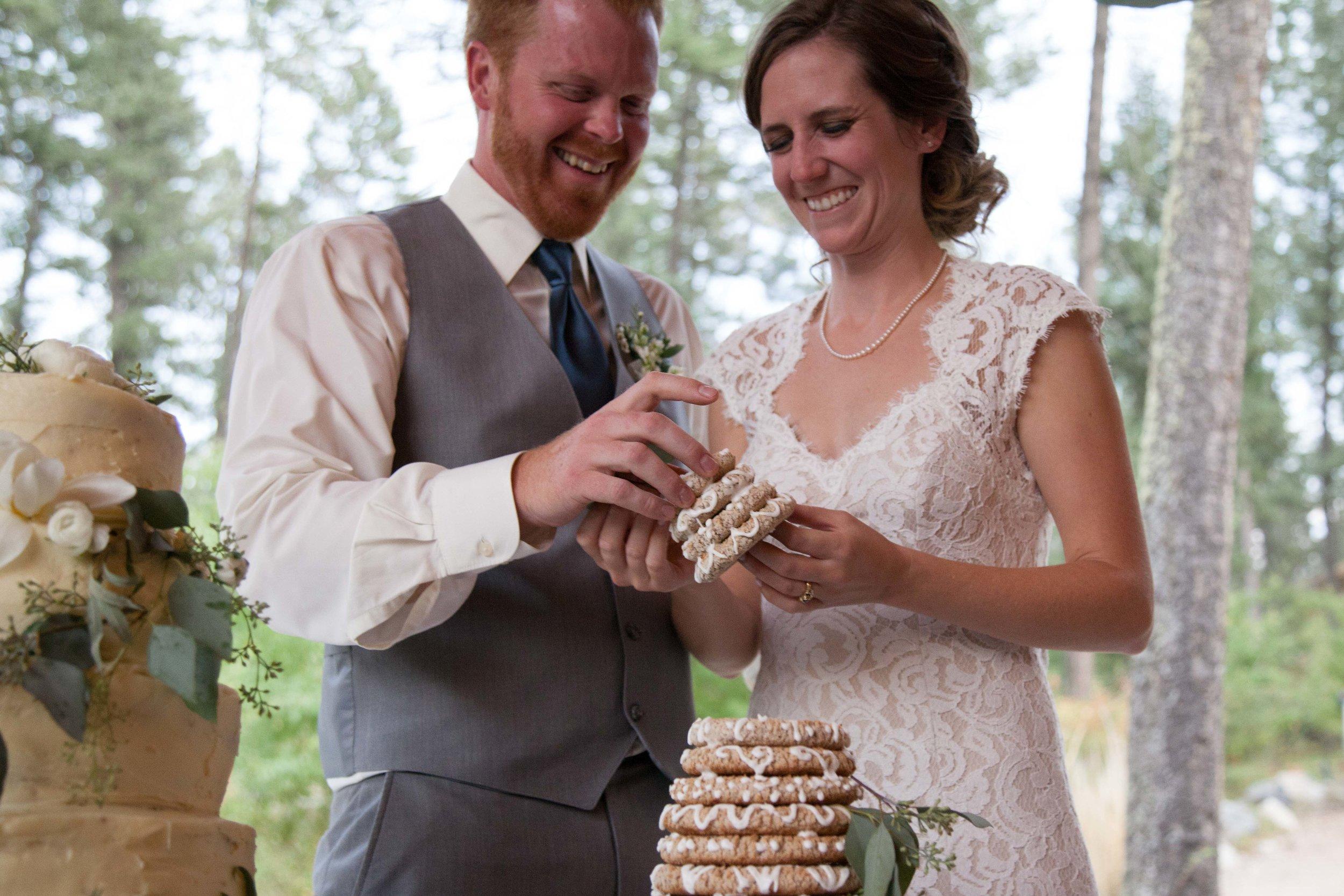 LukeandEmily_wedding (391 of 505).jpg