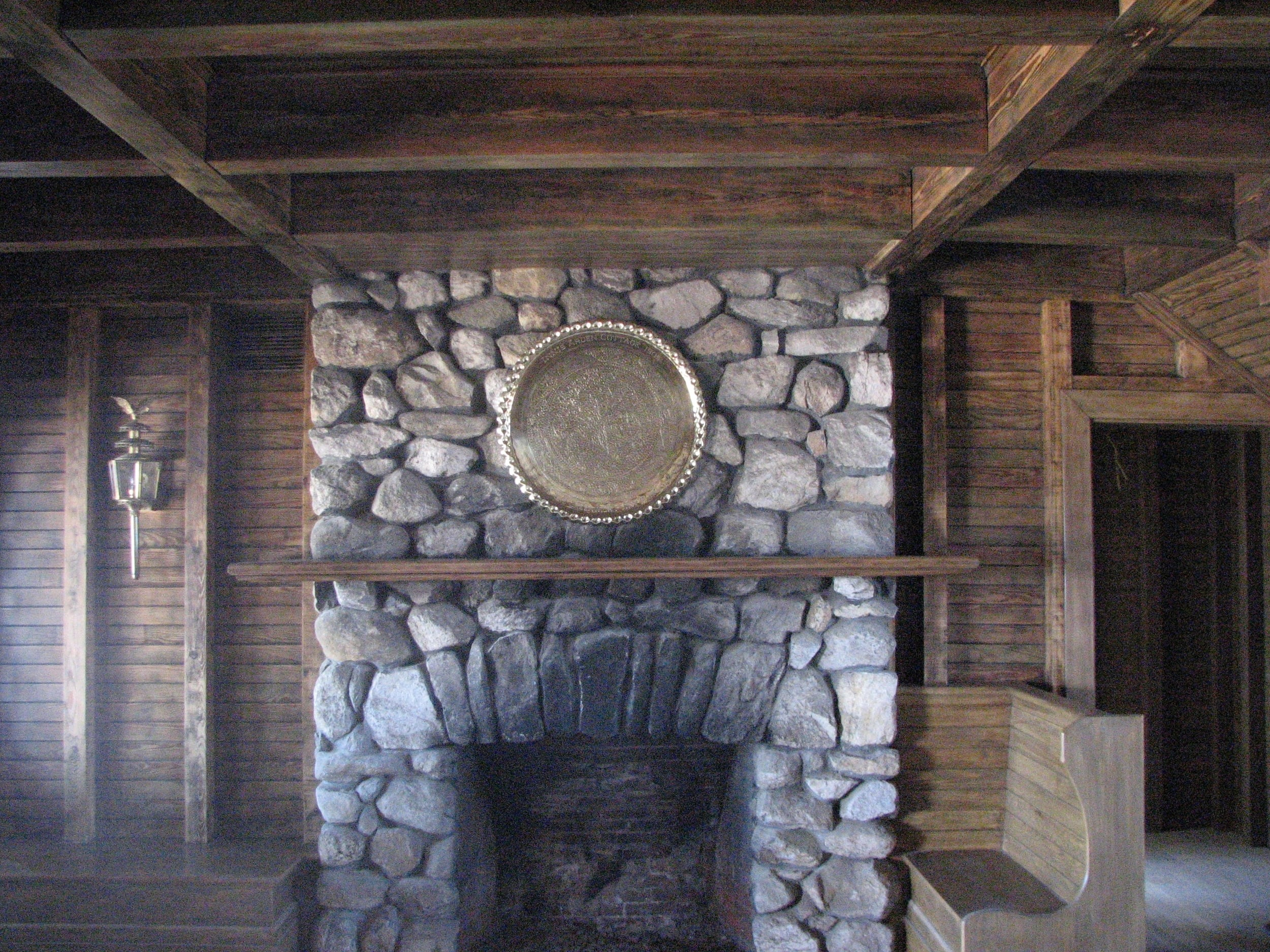 IAC tray over fireplace.jpg