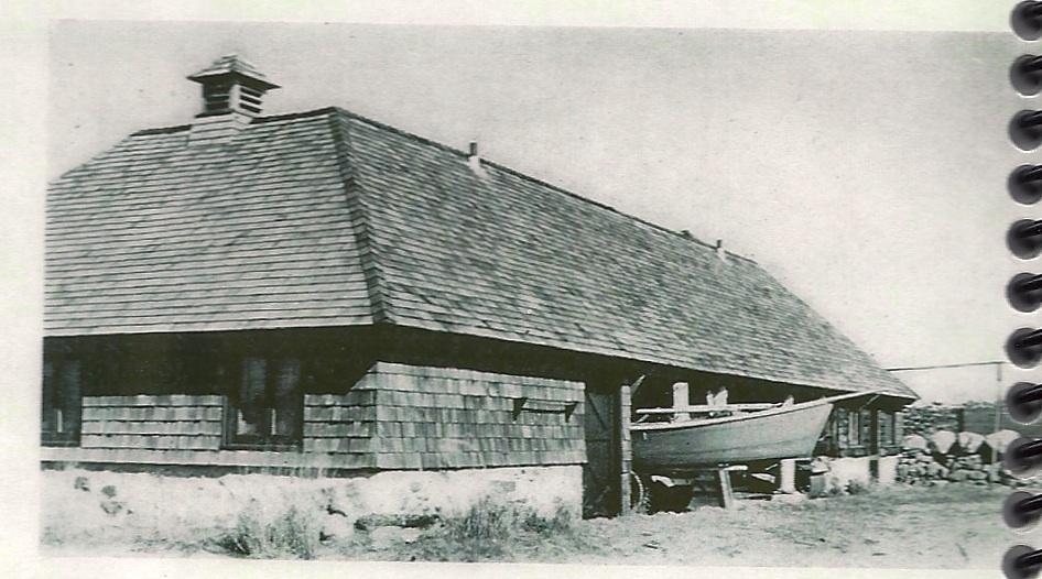 The Old Barn.jpg