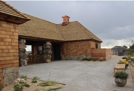 gateway-barn-2.jpg