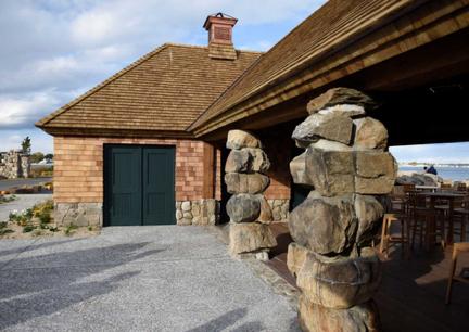gateway-barn-4.jpg