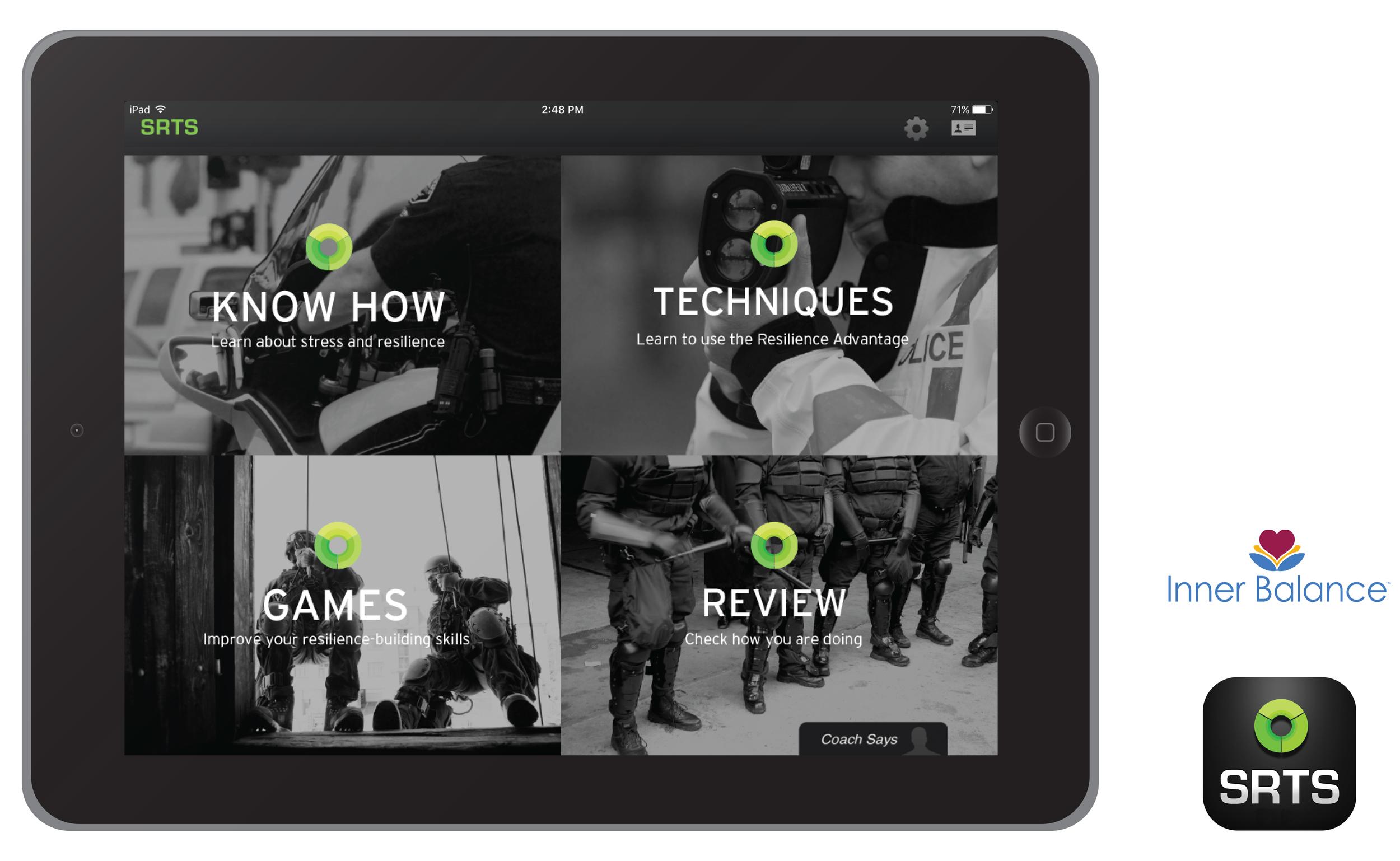 SRTS-app.jpg
