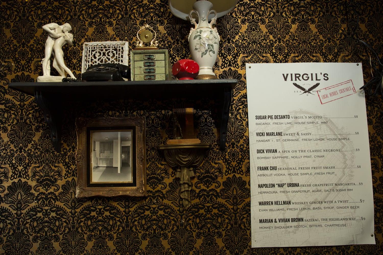 11-Virgils-287-web copy.jpg
