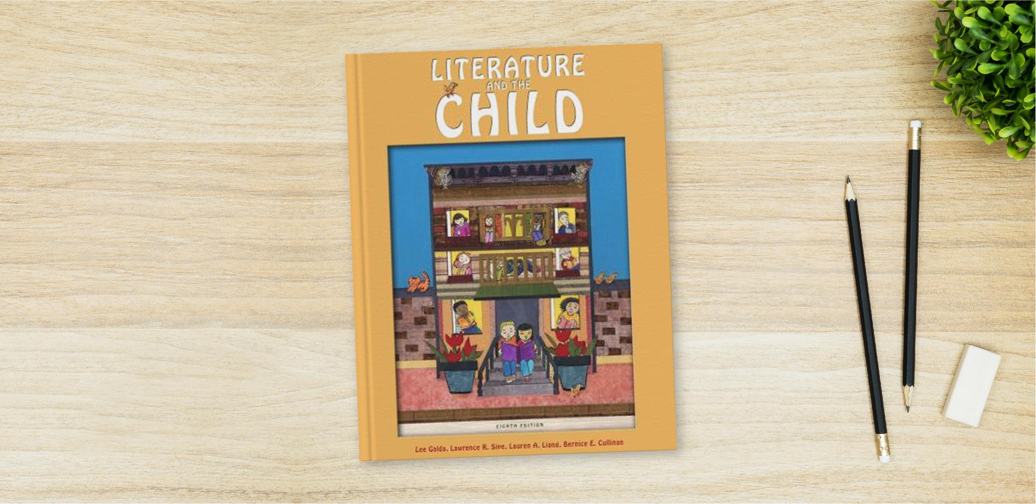 Literature-Child-3-07.jpg