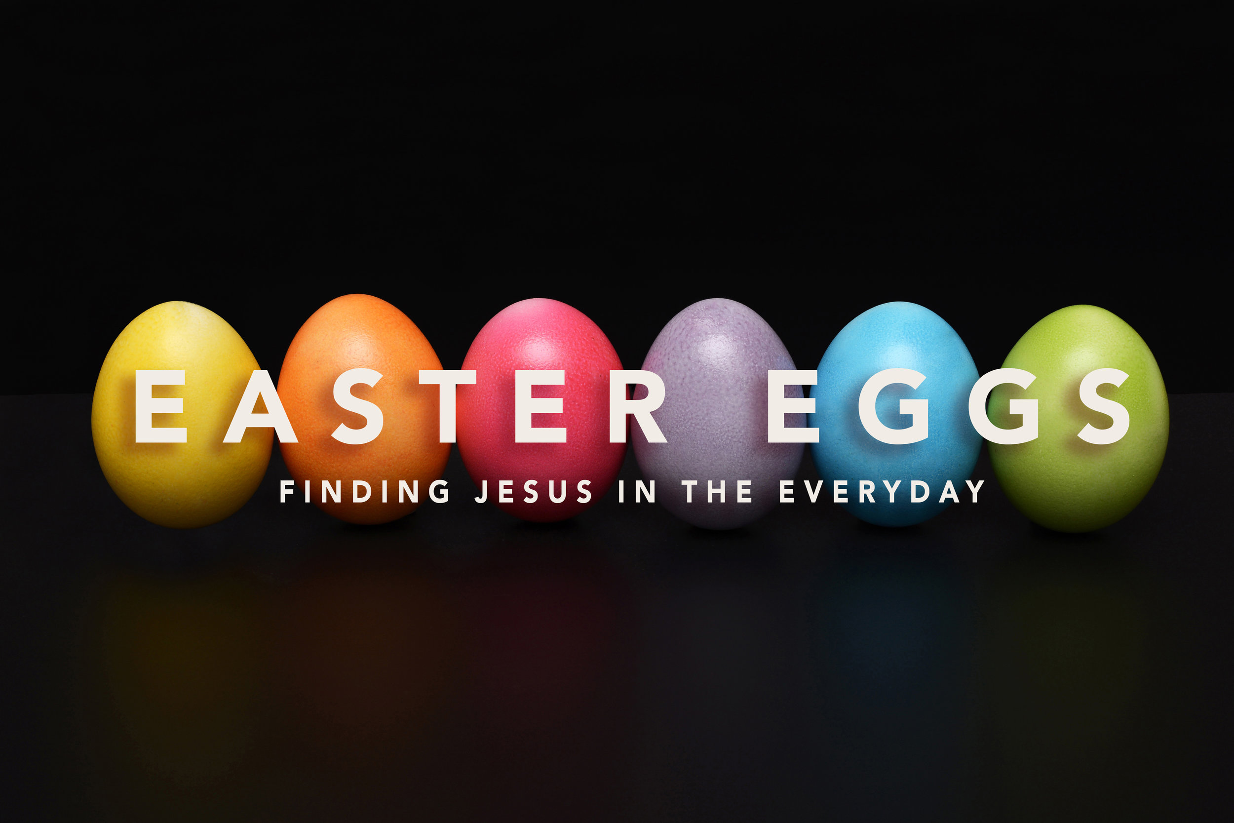 EASTER 2018 MAILER NOTEXT.jpg