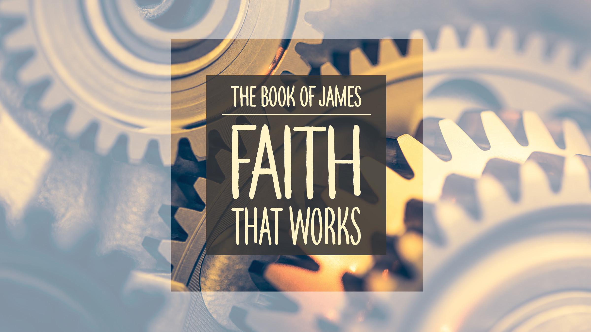 Faith .jpg